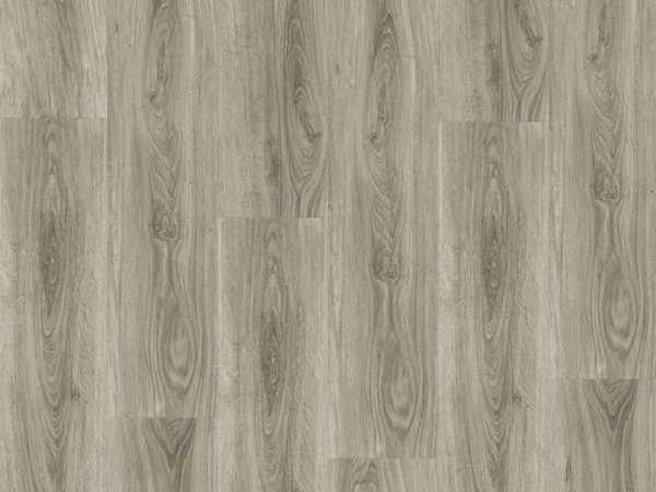 Designboden iD Inspiration 55 English Oak Beige Landhausdiele 122x20 cm