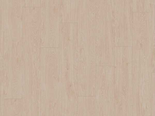 Designboden iD Inspiration 70 PLUS Lime Oak Beige Landhausdiele