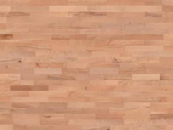 parkett buche universal ged mpft serie 3000 schiffsboden schiffsboden parkett. Black Bedroom Furniture Sets. Home Design Ideas