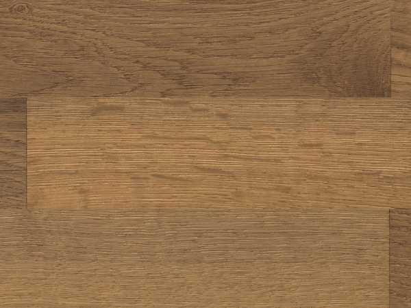 Parkett Bernsteineiche Exquisit/Trend strukturiert Serie 4000 Schiffsboden