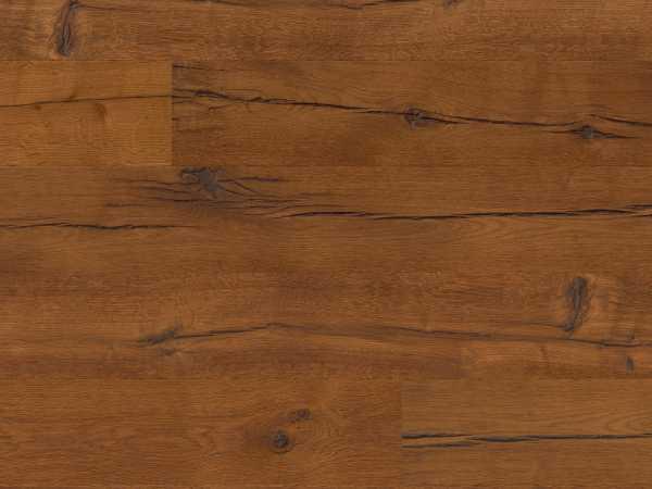 Holzfußboden Dunkel ~ Fischgrät massiv grad natureiche gebürstet dunkel geräuchert