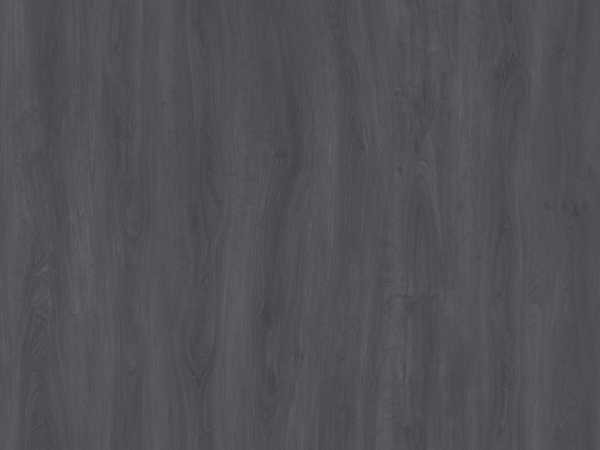 Designboden iD Revolution English Oak Charcoal Landhausdiele