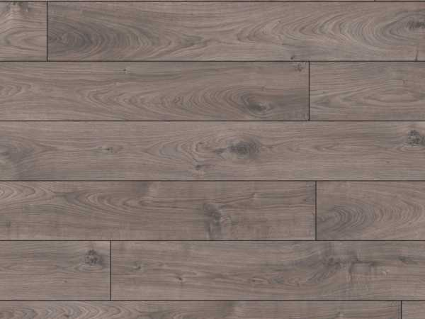 Laminat Atlas Oak Anthrazit D3592 Robusto Landhausdiele