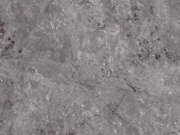 Laminat Fliese Steinoptik Grau Stone 2.0 Toscano Grigio Q1025 Hochglanz