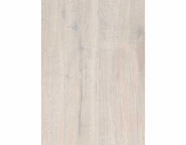 designboden eiche arcticwei 6946 dd 300 landhausdiele klick vinyl vinylboden. Black Bedroom Furniture Sets. Home Design Ideas