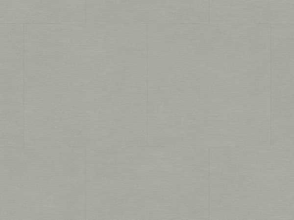 Designboden Twine Medium Grey Fliese 25 x 50 cm