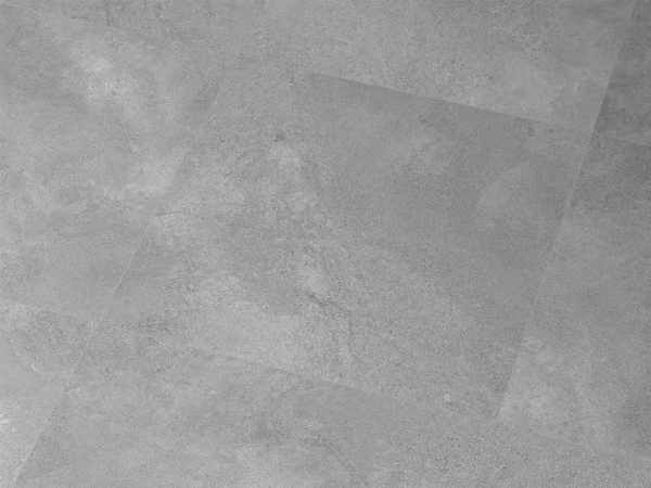 Laminat Fliese Grau Quadro Porcelato Grigio Supermatt Q1001