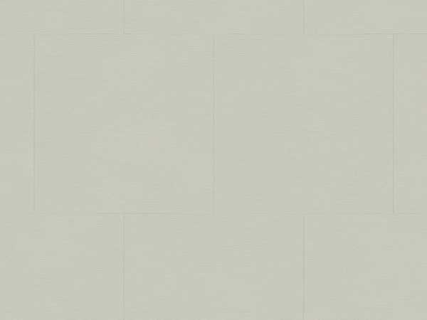 Designboden iD Inspiration 55 Twine Light Grey Fliese 100x50 cm
