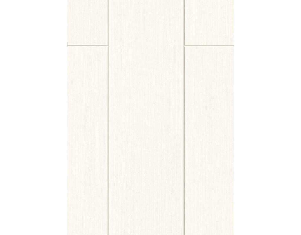 dekorpaneele bocado 200 struktur wei 4070 me4247. Black Bedroom Furniture Sets. Home Design Ideas