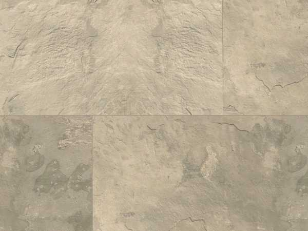 Laminat Monreal Slate D4178 Glamour Hochglanz Natursteinformat