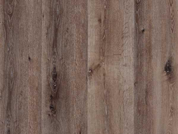 Vinylboden Eiche antik braun Breitdiele Holzoptik Landhausdiele