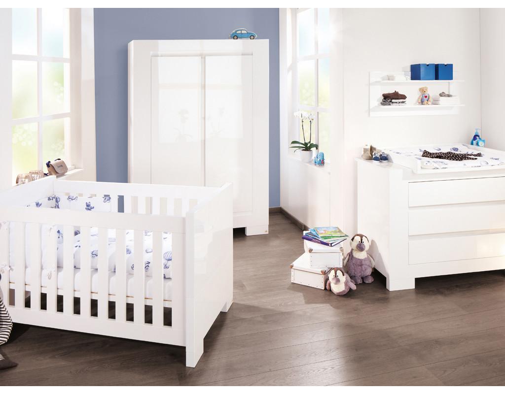 kinderzimmer sky breit pi0080. Black Bedroom Furniture Sets. Home Design Ideas
