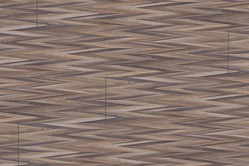 Idealer Fußboden Kinderzimmer ~ Vinyl fußboden kinderzimmer » vinylboden designboden planken bei