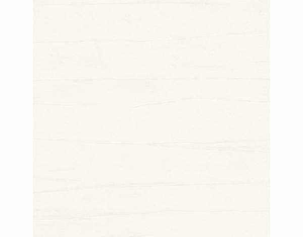 Wand- und Deckenleiste Crush weiß 4065 Dekor