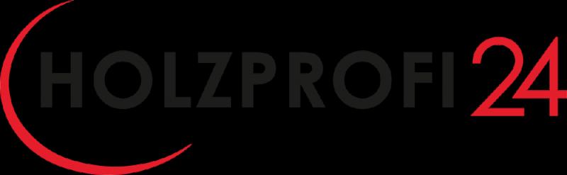 Impressum Holzprofi24
