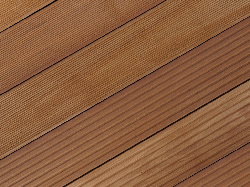 terrassendielen bangkirai sonstige machen sie den preisvergleich bei nextag. Black Bedroom Furniture Sets. Home Design Ideas