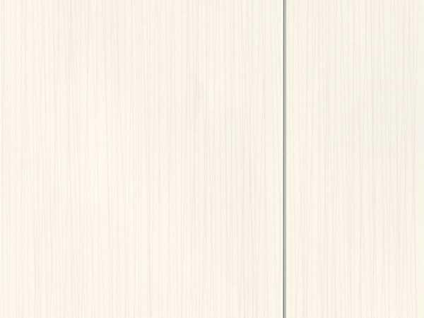 Dekorpaneele Bocado 250 Streifer silber 4021