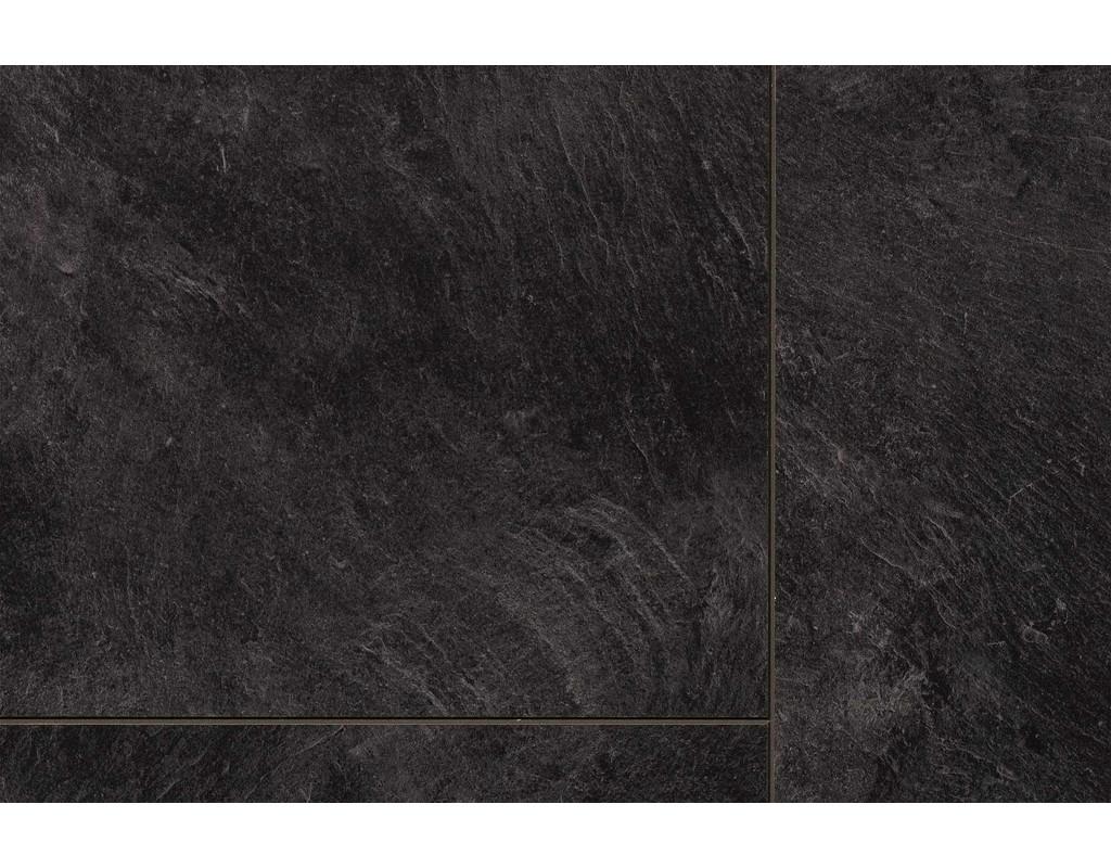 parador laminat trendtime 1 642 m preisvergleich. Black Bedroom Furniture Sets. Home Design Ideas