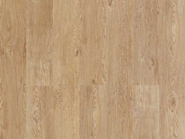 Vinylboden wood Resist Castle Raffia Oak gefast Floating Landhausdiele