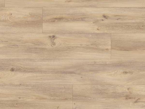 Designboden Eiche Life DD 800 Desert Oak 6998 Landhausdiele