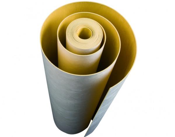 d mmunterlage vinclic professional pu mineral 8 5 m rolle 480447. Black Bedroom Furniture Sets. Home Design Ideas
