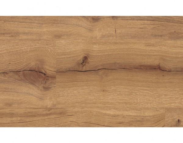 laminat eiche cognac rustikal 6256 lc 50 s landhausdiele 450243. Black Bedroom Furniture Sets. Home Design Ideas