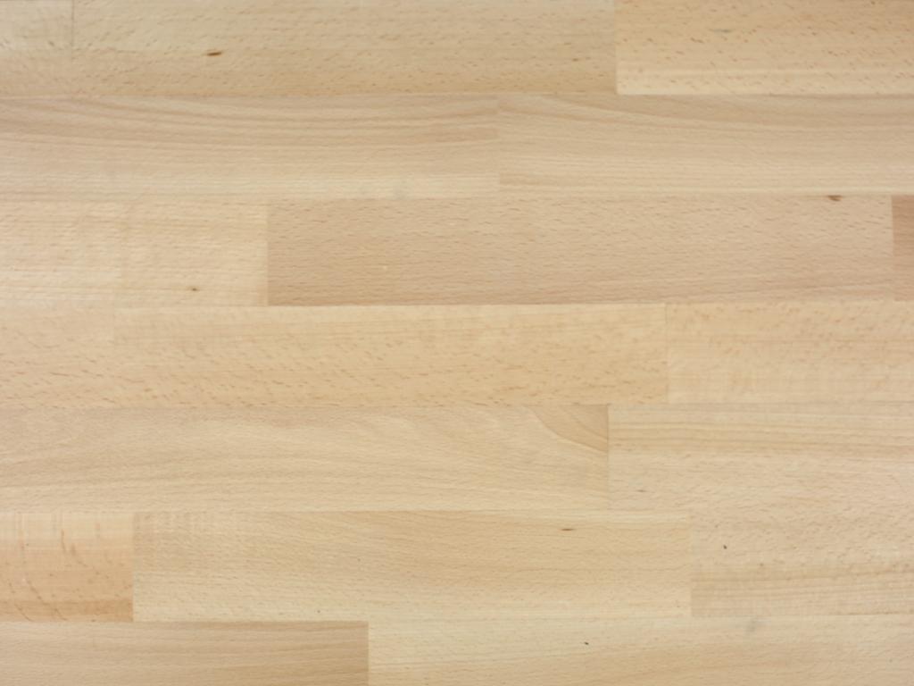 furnierparkett online kaufen parkett. Black Bedroom Furniture Sets. Home Design Ideas