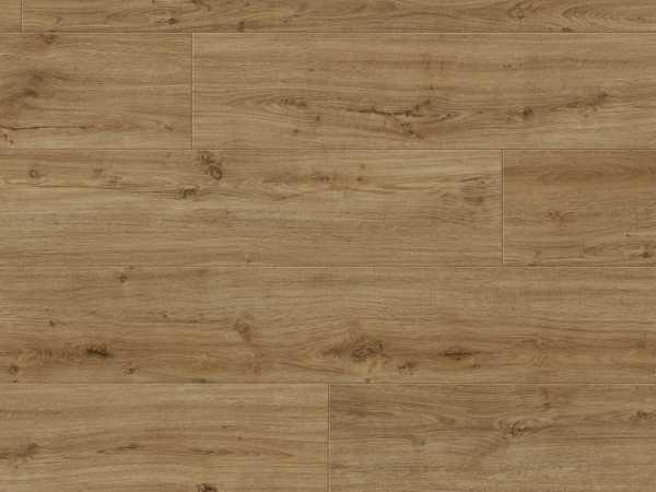 """Designboden Golden Oak 6999 """"Premium DD 600 S"""" Landhausdiele"""