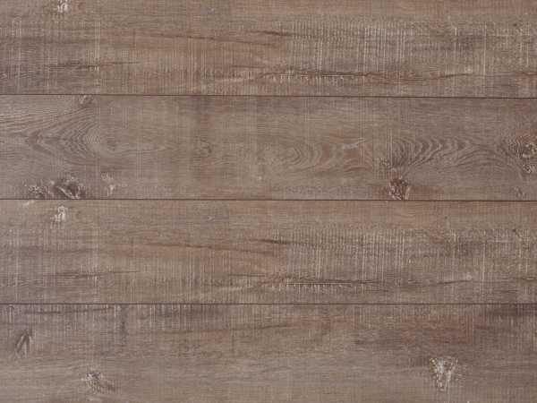 Laminat Classica XXL European Oak Florence Landhausdiele