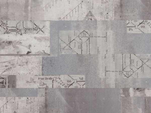 "Vinylboden ""C403 City"" Landhausdiele"