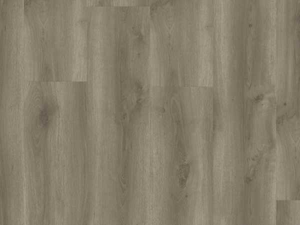 Designboden iD Inspiration 55 Contemporary Oak Brown Landhausdiele 122x20 cm