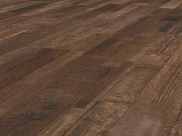 Laminat Canadian Driftwood Multistab