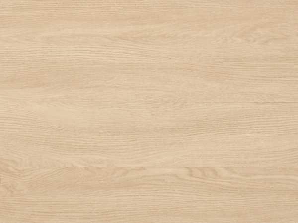 Vinylboden Eiche sand Sonderedition Landhausdiele