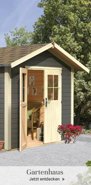 garten produkte online kaufen holzprofi24. Black Bedroom Furniture Sets. Home Design Ideas