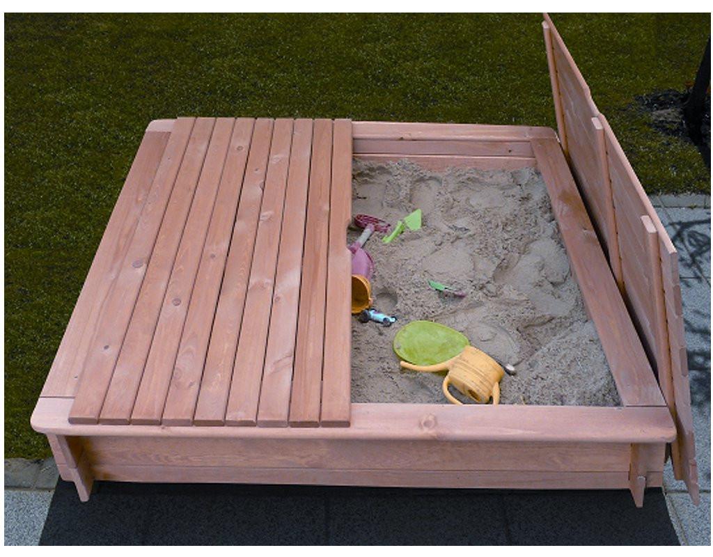 sandkasten tessa gro inkl abdeckung pr0098. Black Bedroom Furniture Sets. Home Design Ideas