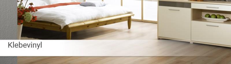klebevinyl online kaufen vinylboden. Black Bedroom Furniture Sets. Home Design Ideas