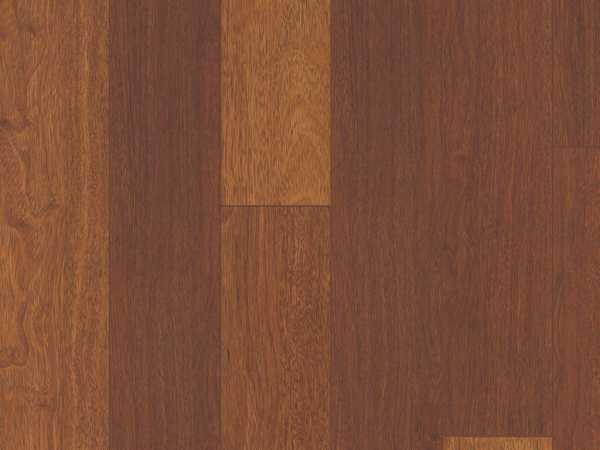 Laminat Merbau Holzstruktur Classic 1050 Landhausdiele