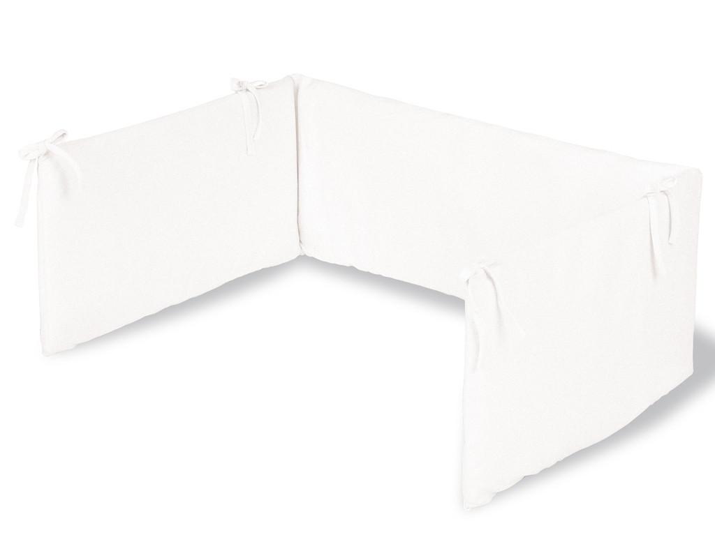 kinderbett nestchen preisvergleiche erfahrungsberichte. Black Bedroom Furniture Sets. Home Design Ideas