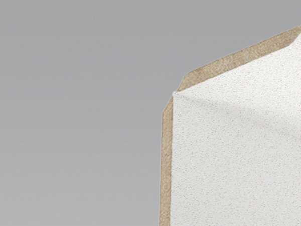 Wand- und Deckenleiste Uni-Crème 159 Dekor