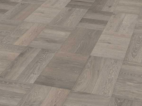 Avatara Multisense Designboden Floor Eiche silbergrau historic Landhausdiele