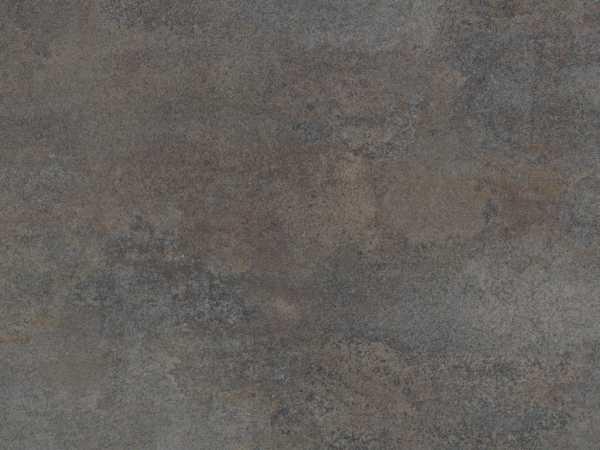 Korkboden dunkelbraun  Korkboden Nordstrand-Patina | WI0296