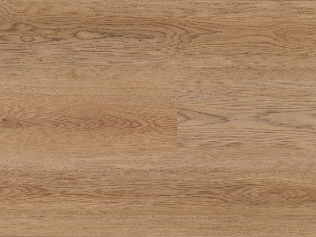laminat 100 eiche mittel 6177 schiffsboden 450814. Black Bedroom Furniture Sets. Home Design Ideas