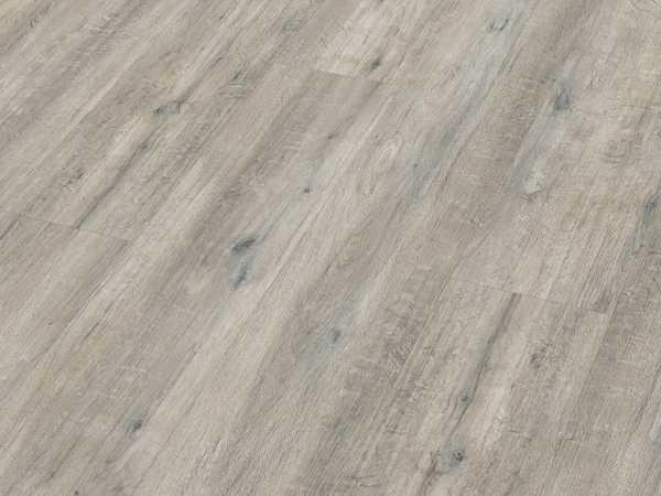 Designboden Fjordeiche grau DD 600 S Landhausdiele