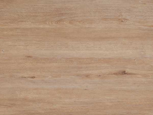 Vinylboden Oak brown Landhausdiele Trittschalldämmung