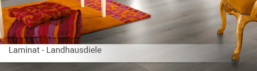 landhausdiele online kaufen laminat. Black Bedroom Furniture Sets. Home Design Ideas