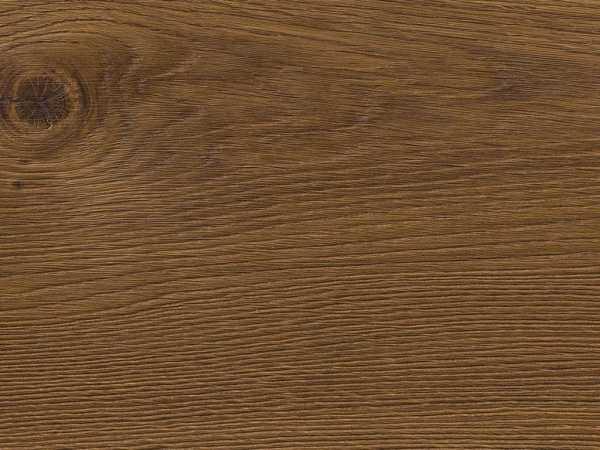 """Parkett Bernsteineiche Universal stark strukturiert """"Serie 4000 Plaza"""" Landhausdiele"""