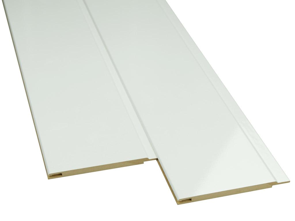 Berühmt Paneele online kaufen | Wand & Decke | Holzprofi24 KT16
