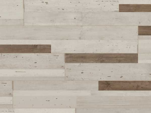 "Laminat Grivola D4780 ""Exquisit plus"" Multistripe"