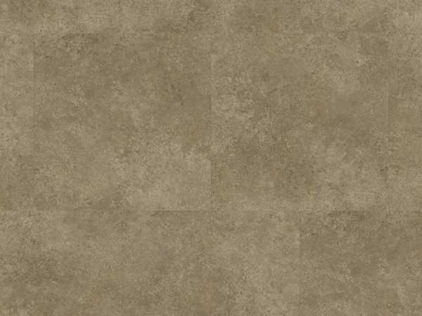 Designboden Rock Brown Fliese 100 x 100 cm