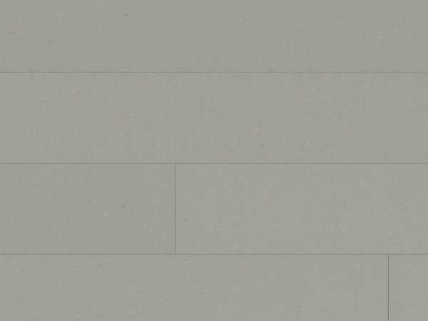 Linoleum Puro LID 300 S Creme Grau 7303